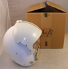 USAF HGU-2A/P Single Visor Flight Helmet with original box