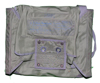 US Navy Square Chest Pack