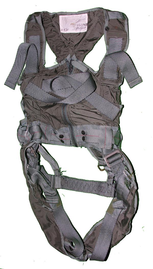 MA-2 Torso Harness