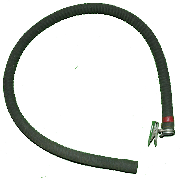 Oxygen Extension Hose