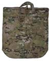 NEW US Army / USMC Camo Flight Helmet Bag