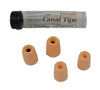 Communications Ear Plugs (CEP) Replacement Tips