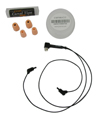 Communications Ear Plugs (CEP) Kit