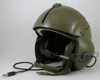 SPH-4 Flight Helmet