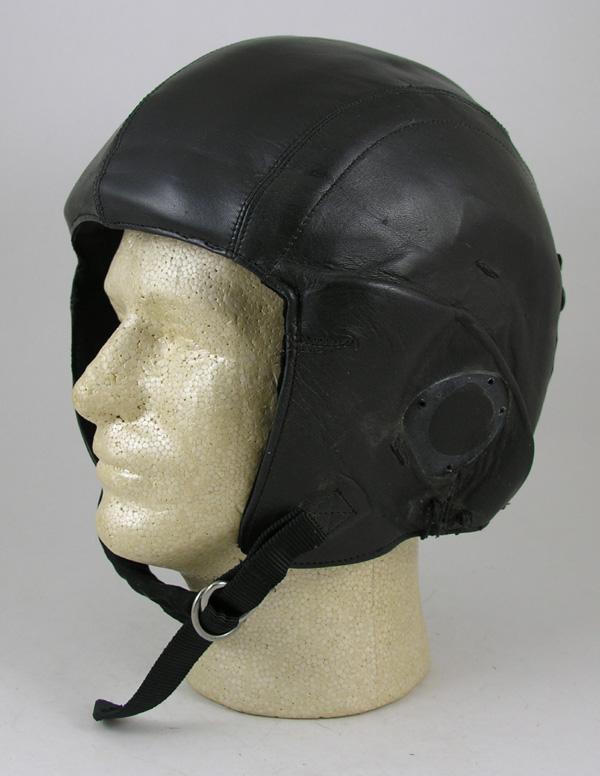 HALO Jumpers Helmet