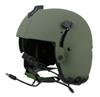 HGU-56/P Helicopter Helmet