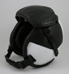 New Civilian HGU-55/P Kevlar Flight Helmet with bungee visor - Choose Color