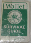 US Wallet Survival Guide