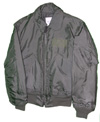 CWU-45/P Winter Weight Nomex Flyer's Jacket