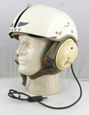 US Navy DH-51-4 Patrol Type Flight Helmet