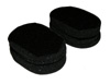 Earcup Fitting Spacer Pads