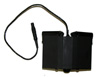Slim Night Vision Goggle Battery Box