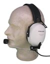 Peltor Aviation Headset Model 7003