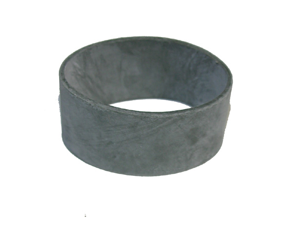 MBU-13/P Rubber Clamp Cover