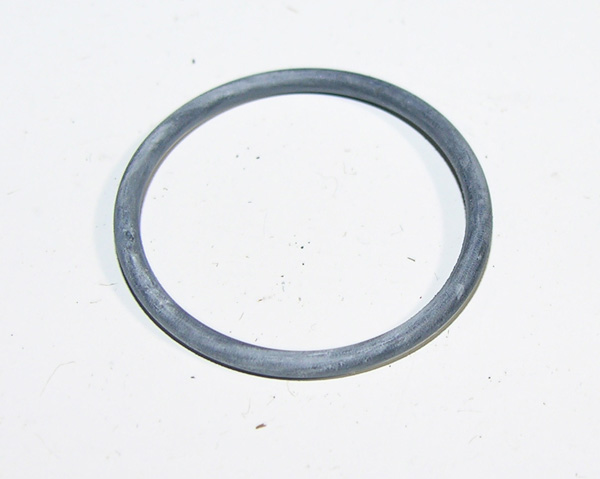 MBU-13/P O Ring Seal