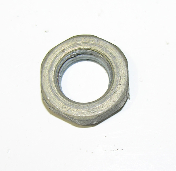 CRU-79 Mini Reg Fitting