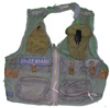 US Coast Guard SRU-21 Survival Vest