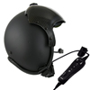 New Kevlar Fixed Wing Flight Helmet with Bose A20 ANR Communications