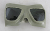 Survival Snow Blindness Goggles