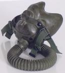 USAF A-14B Oxygen Mask